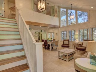 "Seaside ""Cypress Grove Cottage"" 291 West Grove Avenue - Santa Rosa Beach vacation rentals"
