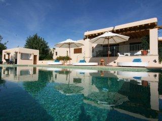 Nice 4 bedroom Villa in San Lorenzo - San Lorenzo vacation rentals
