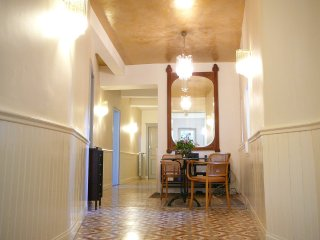 Domaine du Moment Bed n Breakfast - Soupex vacation rentals