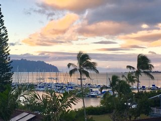 Unbelieveable Views of the Ocean, Bay & Mountains - Kaneohe vacation rentals