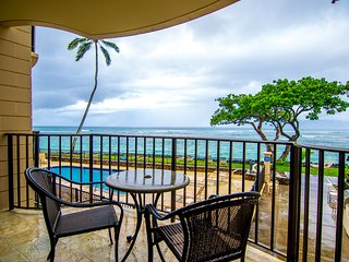 Perfect House with Internet Access and Shared Outdoor Pool - Lahaina vacation rentals