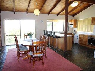 PACIFIC BAY - Scotts Head vacation rentals