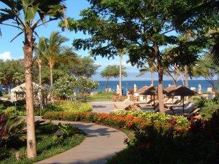 Westin Kaanapali Ocean Resort Villas/ 1 Bedroom premium villa - Ka'anapali vacation rentals