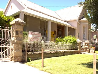 Nice Guest house with Internet Access and Shared Outdoor Pool - Cradock vacation rentals