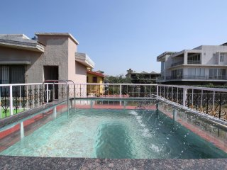 Nice 3 bedroom Villa in Lonavla - Lonavla vacation rentals
