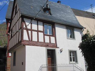 Nice House with Internet Access and Wireless Internet - Mesenich vacation rentals