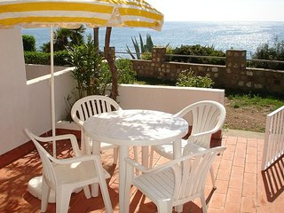 Romantic 1 bedroom Vacation Rental in L'Ametlla de Mar - L'Ametlla de Mar vacation rentals