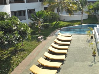Nice Condo with Internet Access and Shared Outdoor Pool - Malindi Marine National Park vacation rentals