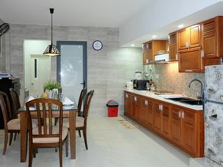 Nice House with Deck and Internet Access - Da Nang vacation rentals