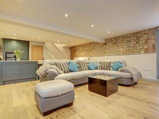 Lovely 3 bedroom House in Heacham - Heacham vacation rentals
