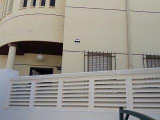 Perfect 4 bedroom Calabardina House with Housekeeping Included - Calabardina vacation rentals