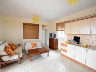 R34 Apartment near to  the beach! - Flogita vacation rentals