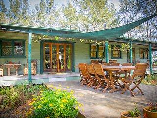 Perfect Broke Cottage rental with Deck - Broke vacation rentals