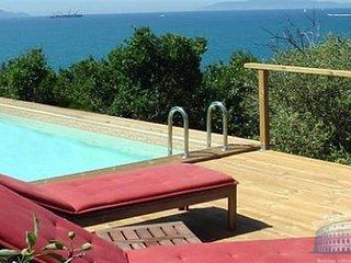 Villa in Tuscany : Grosseto Area Villa Sparta - Albinia vacation rentals