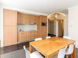 Nice Lovedale Apartment rental with A/C - Lovedale vacation rentals