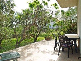 Spacious Sea View Holiday House - Preko vacation rentals