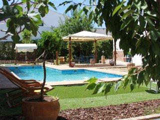 Lovely 3 bedroom Townhouse in Granada - Granada vacation rentals