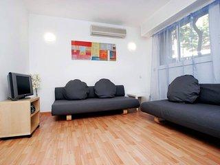 Sant Pau Barcelona Suites - Barcelona vacation rentals