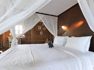 Villa Hari Indah - La Suite... Putih - Uluwatu vacation rentals