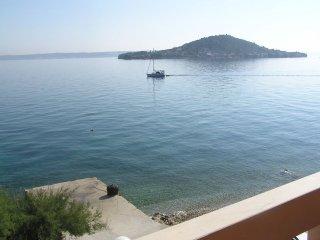 Nice 2 bedroom Condo in Preko - Preko vacation rentals