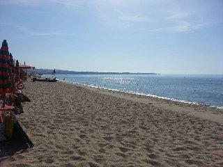 Villetta Rosalinda Porto Kaleo - Mar Ionio Calabria - Steccato vacation rentals