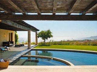 Villa Buch - San Jose Del Cabo vacation rentals