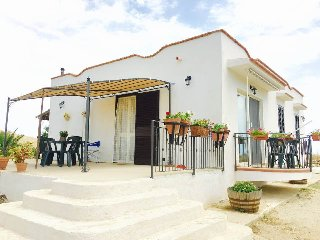 3 bedroom House with Deck in Montallegro - Montallegro vacation rentals