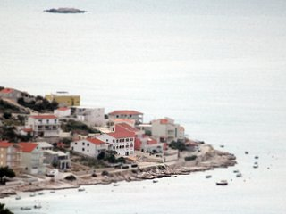 House Ante Sevid - Sevid vacation rentals