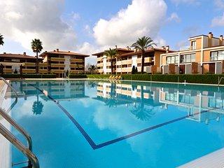Villa Endless Summer, 3 bed Vilamoura - Vilamoura vacation rentals