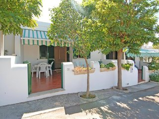 555 House at 200m from the Beach in Torre Vado - Torre Vado vacation rentals