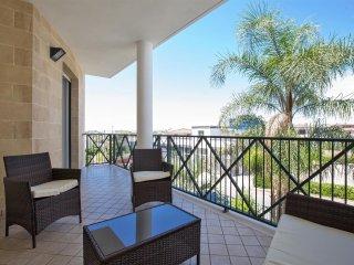 704 Apartament in Casarano Gallipoli - Casarano vacation rentals