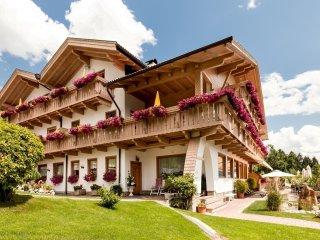 2 bedroom Resort with Internet Access in Vipiteno - Vipiteno vacation rentals