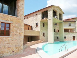 Casa Chianti 5 - Gaiole in Chianti vacation rentals