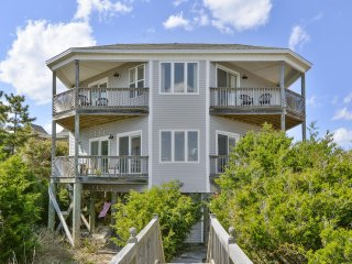 Mint Julep - Heart of Surfside Beach & Ocean Front - Surfside Beach vacation rentals