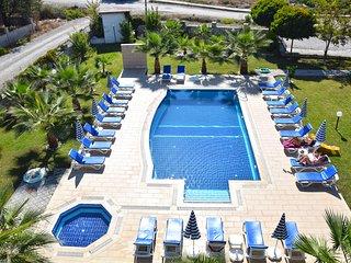 Arnna Apartments A4 - Hisaronu vacation rentals