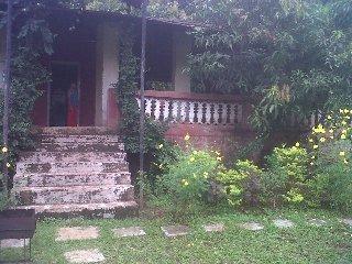 Didi's Farmhouse - return to serenity - Khopoli vacation rentals