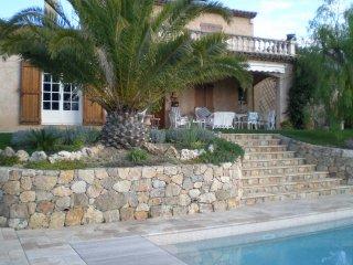 Nice 4 bedroom House in Mouans-Sartoux - Mouans-Sartoux vacation rentals