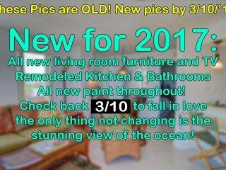 St. Regis 1401 -1BR_6 - North Topsail Beach vacation rentals