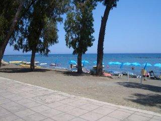 Mesogios Luxury 3Br - Limassol vacation rentals