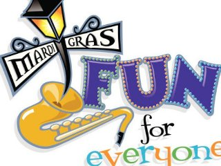 LET THE GOOD TIME ROLL! BE FRONT AND CENTER OF MADRI GRAS - Gulf Shores vacation rentals
