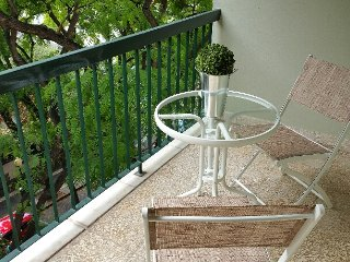 Apt with balcony in the heart of Funchal's Old Town with great views & wifi - Funchal vacation rentals