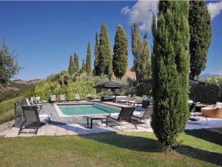 Lovely 9 bedroom Vacation Rental in Radicofani - Radicofani vacation rentals