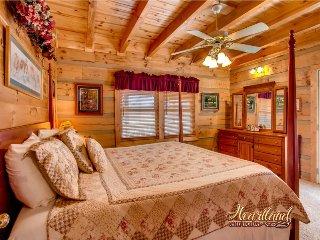 DAY DREAMER - Sevierville vacation rentals
