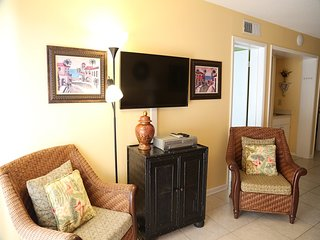 Gulf Shores Plantation 2222 - Lots of onsite Amenities - Gulf Sands Rentals - Gulf Shores vacation rentals