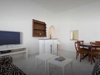Roma Ostia Guest house 100mt sea - Lido di Ostia vacation rentals