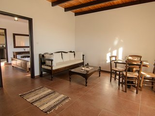 1 bedroom Condo with Internet Access in Chora Sfakion - Chora Sfakion vacation rentals