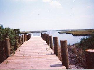 Gorgeous Home Bayside OC Resort-Pools,Kayak dock, 5min to beach boardwalk, Golf - Ocean City vacation rentals