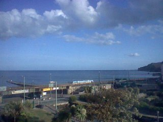 Stunning Views in Great Beach Town - Dawlish vacation rentals