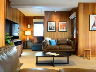 Perfect Condo with Satellite Or Cable TV and Television - Mount Hotham vacation rentals