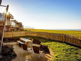 Godrevy (GODREV) - Widemouth Bay vacation rentals